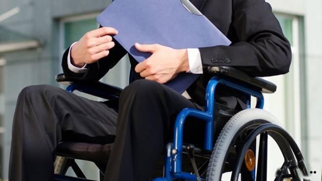 В Саранске проведут ярмарку вакансий для инвалидов