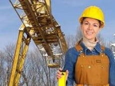 В Мордовии  выберут «Лучшего по профессии»