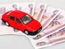 Лжепродавцы иномарки «кинули» жителя Саранска на 700 тысяч рублей