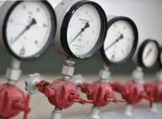 Министерство ЖКХ: отопление включили по всей Мордовии