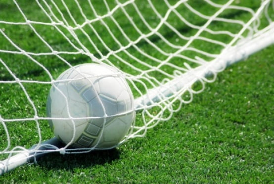 Все виды футбола в Мордовии получат развитие