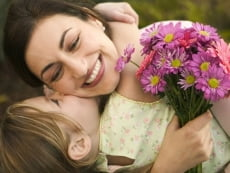 Каждый житель Мордовии может признаться в любви к маме