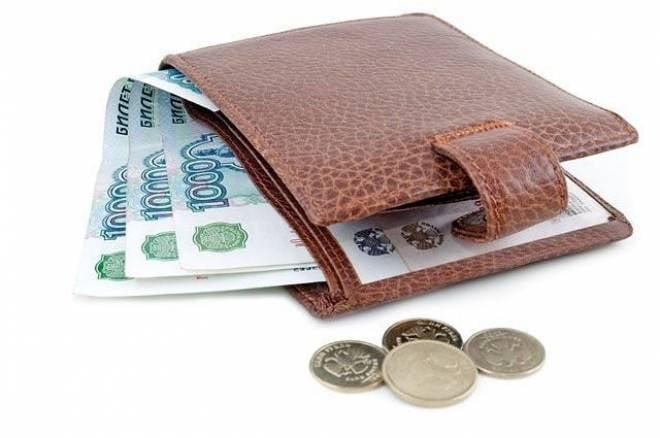 Жителя Мордовии подвезли до дома за 11 тысяч рублей