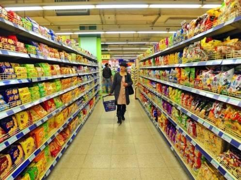 Ситуацию на продовольственном рынке Мордовии признали стабильной