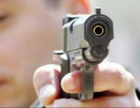 Участника ОПГ из Саранска накажут за стрельбу 15-летней давности