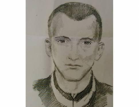 Полиция пока не может найти серийного грабителя, всполошившего весь Саранск