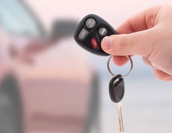Получить водительские права теперь можно в любом подразделении ГИБДД