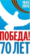 В Саранске 8 000 человек репетируют «Салют Победы»