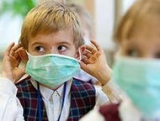 В Саранске из-за инфекции закрыли детский сад