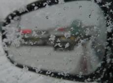 Жителям Мордовии советуют отказаться от поездок