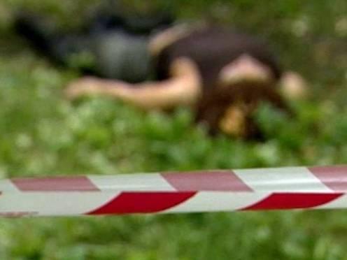 В Мордовии пропавшая студентка найдена мертвой