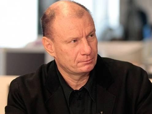 Владимир Потанин поддержит мордовских студентов рублем