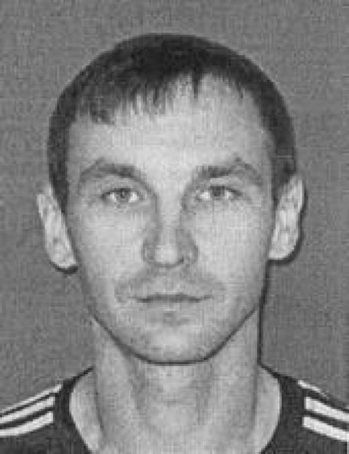 Полиция Мордовии просит содействия в поимке преступника