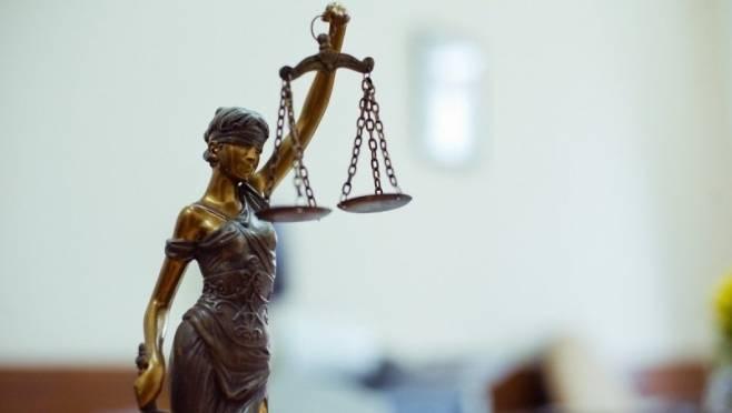 Адвоката из Пензенской области осудили в Мордовии за мошенничество