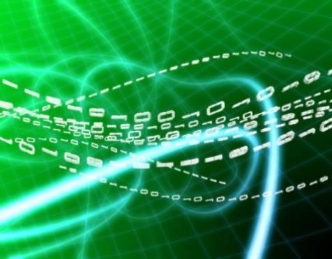 «МегаФон» в 10 раз ускорил мобильный интернет  в Октябрьском районе Саранска
