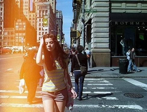 В Саранске за пешеходами установили «слежку»