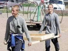Мордовские подростки смогут заработать летом до 8 тысяч рублей