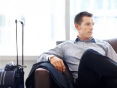 «МегаФон» помогает экономить на роуминге в командировках