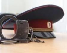 В Мордовии «борец с коррупцией» получил 3,5 года за взятку