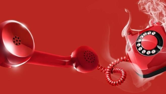 Жителям Мордовии расскажут всю правду про ОРВИ и прививки по телефону