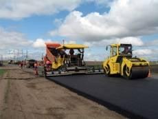 Саранск вложил в асфальт 304 млн рублей