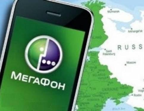 Саранск попал в ТОП-3 по посещаемости в новогодние каникулы