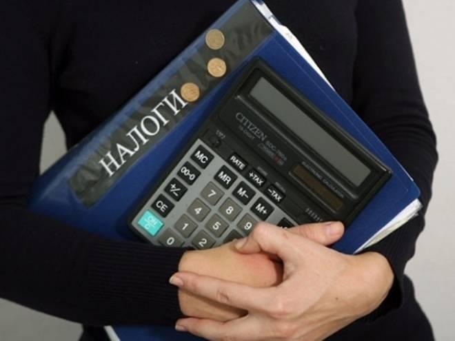 В Мордовии бизнес-леди утаила от государства 12 млн рублей