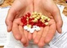 Наркоконтроль Мордовии выступит с инициативой об ужесточении  правил продажи таблеток с кодеином