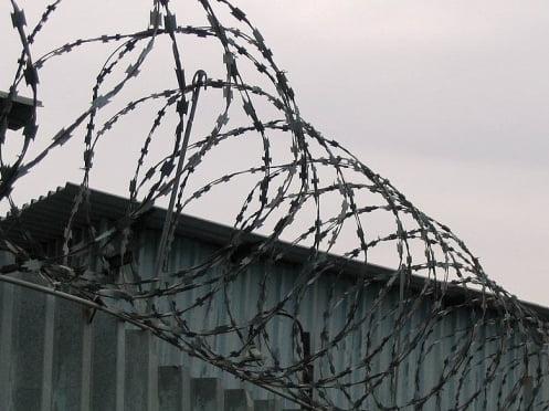 Житель Саранска, до смерти забивший мать, не смог добиться смягчения приговора