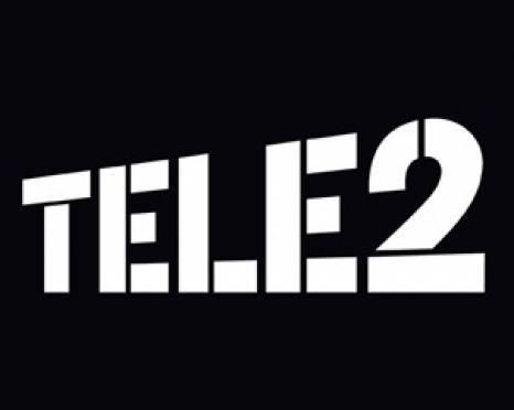 Tele2 открывает интернет-магазин в Мордовии