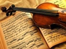 «Декабрьские дивертисменты» в Саранске ждут любителей классики