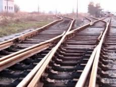 Железнодорожники Рузаевки перерабатывают