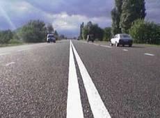 В Саранске «разгрузят» автодороги