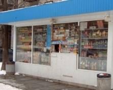 В Саранске снесут все ретро-киоски