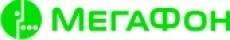 «МегаФон» обновил «Личный кабинет» для корпоративных клиентов