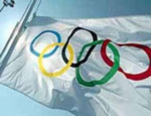Мордовия поощрит олимпийцев материально
