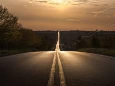 Мордовию похвалили за вклад в реализацию проекта «Безопасные дороги»