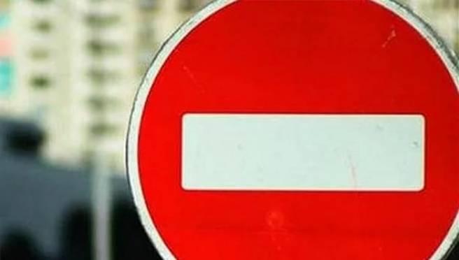 Бегуны изменят маршруты общественного транспорта в Саранске