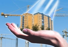 В 2015 году власти Мордовии намерены решить жилищные проблемы граждан
