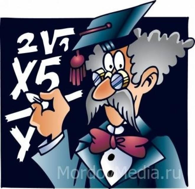 Математику могут исключить из списка обязательных предметов ЕГЭ