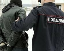В Мордовии — рост преступности