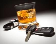 Жители Мордовии активно «сдают» пьяных водителей