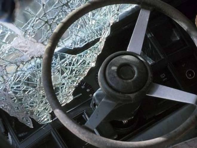 За сутки на дорогах Мордовии погибли 3 человека