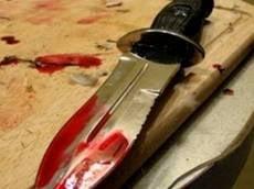 Житель Мордовии осудили за убийство именинника ударом ножа в сердце
