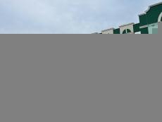 Жители Саранска смогут следить за рождением произведений современного искусства