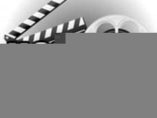 Жителей Саранска приглашают на бесплатный ночной киносеанс