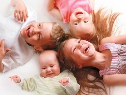 В Мордовии усовершенствовали ипотечную поддержку многодетных семей