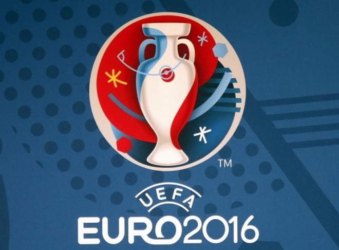 Саранск готов презентовать себя на Евро-2016