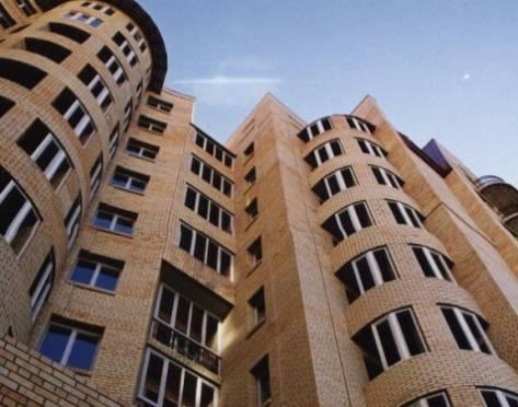 На улице Полежаева грядёт масштабное многоэтажное строительство