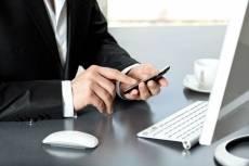 Малый и средний бизнес Мордовии выбирает телеком-сервисы МТС